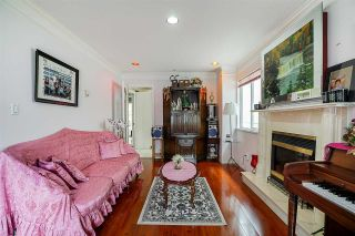 Photo 4: 4674 SOPHIA Street in Vancouver: Main House for sale (Vancouver East)  : MLS®# R2285313