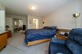 Photo 26: 83 474032 RGE RD 242: Rural Wetaskiwin County House for sale : MLS®# E4256413