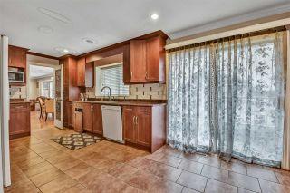 Photo 17: 12373 59 Avenue in Surrey: Panorama Ridge House for sale : MLS®# R2544610