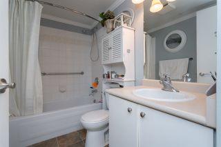 "Photo 15: 222 27358 32 Avenue in Langley: Aldergrove Langley Condo for sale in ""Willowcreek Estates"" : MLS®# R2462020"