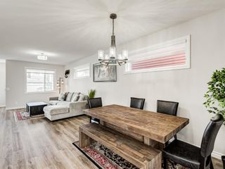 Photo 13: 35 Wolf Hollow Way in Calgary: C-281 Detached for sale : MLS®# A1083895