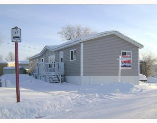 Main Photo:  in WINNIPEG: West Kildonan / Garden City Residential for sale (North West Winnipeg)  : MLS®# 2900620