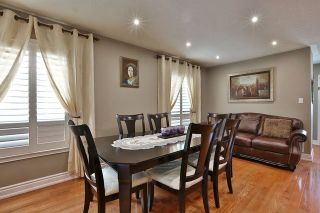Photo 12: 20 Harrongate Place in Whitby: Taunton North House (2-Storey) for sale : MLS®# E3319182