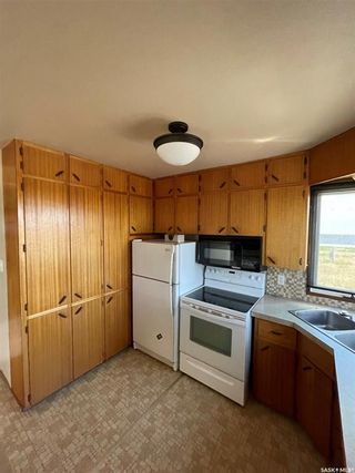 Photo 24: Central Butte - Mackow Land in Enfield: Farm for sale (Enfield Rm No. 194)  : MLS®# SK862931