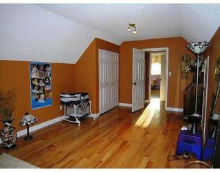 Photo 9: 1289 PHILLIPS Avenue in Burnaby: Simon Fraser Univer. House for sale (Burnaby North)  : MLS®# V731991