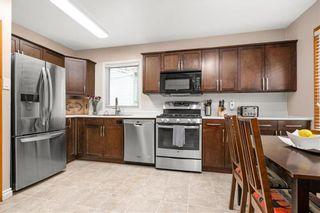 Photo 5: 145 Woodlawn Avenue in Winnipeg: St Vital Residential for sale (2C)  : MLS®# 202110539