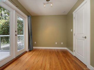 Photo 7: 4160 Borden St in VICTORIA: SE Lake Hill Half Duplex for sale (Saanich East)  : MLS®# 786805