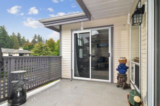 """Photo 19: 304 19121 FORD Road in Pitt Meadows: Central Meadows Condo for sale in """"Edgeford Manor"""" : MLS®# R2620750"""