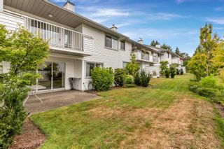"""Photo 32: 25 3055 TRAFALGAR Street in Abbotsford: Central Abbotsford Townhouse for sale in """"Glenview Meadows"""" : MLS®# R2611472"""