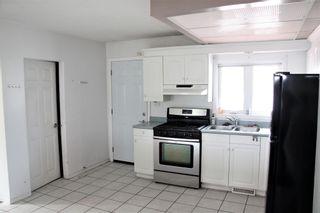 Photo 9: 13408 132 Avenue in Edmonton: Zone 01 House for sale : MLS®# E4250579