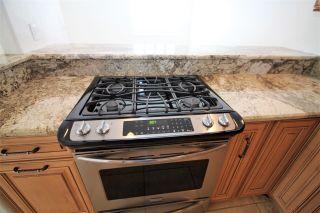 Photo 7: LA COSTA Condo for sale : 1 bedrooms : 6903 Quail Pl #D in Carlsbad