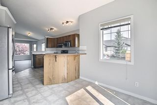 Photo 11: 298 Lakeview Inlet: Chestermere Detached for sale : MLS®# A1132897