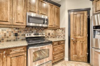 Photo 15: 428 Evergreen Circle SW in Calgary: Evergreen Detached for sale : MLS®# A1124347
