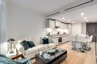 """Photo 11: 306 889 PACIFIC Street in Vancouver: Downtown VW Condo for sale in """"The Pacific"""" (Vancouver West)  : MLS®# R2610725"""