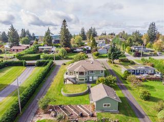 Photo 58: 4257 Discovery Dr in : CR Campbell River North House for sale (Campbell River)  : MLS®# 858084