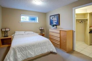 Photo 26: 278 VALLEY BROOK Circle NW in Calgary: Valley Ridge Detached for sale : MLS®# A1092514