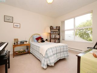 Photo 9: 304 1485 Garnet Rd in VICTORIA: SE Cedar Hill Condo for sale (Saanich East)  : MLS®# 795370