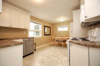 Photo 8: Upper 115 W Beatrice Street in Oshawa: Centennial House (1 1/2 Storey) for lease : MLS®# E5145346