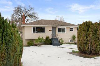 Photo 17: 4048 Cedar Hill Cross Rd in : SE Lake Hill House for sale (Saanich East)  : MLS®# 866595