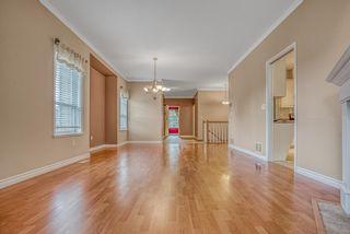 Photo 18: 1 34159 FRASER Street in Abbotsford: Central Abbotsford Townhouse for sale : MLS®# R2623101