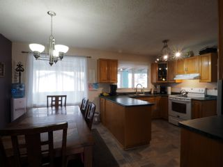Photo 9: 670 8th Street NW in Portage la Prairie: House for sale : MLS®# 202105720