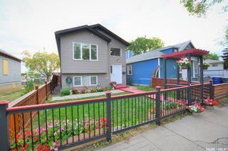 Photo 20: 104 M Avenue South in Saskatoon: Pleasant Hill Residential for sale : MLS®# SK842125