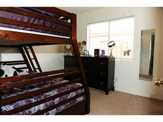Photo 9: MIRA MESA House for sale : 3 bedrooms : 10025 Canright Way in San Diego