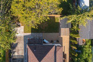 Photo 34: 524 Constance Ave in : Es Esquimalt House for sale (Esquimalt)  : MLS®# 878398