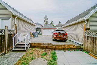 Photo 28: 6882 144 Street in Surrey: East Newton Condo for sale : MLS®# R2608297
