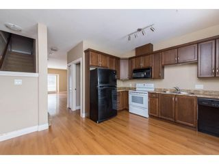 Photo 13: 17 9140 HAZEL Street in Chilliwack: Chilliwack E Young-Yale Townhouse for sale : MLS®# R2590211