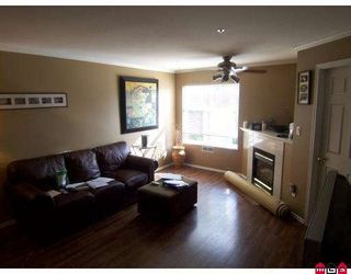 """Photo 2: 209 12739 72ND Avenue in Surrey: West Newton Condo for sale in """"SAVOY"""" : MLS®# F2721719"""