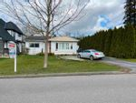 Main Photo: 17875 59A Avenue in Surrey: Cloverdale BC House for sale (Cloverdale)  : MLS®# R2577509