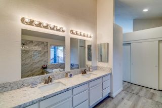 Photo 18: House for sale : 4 bedrooms : 2013 Port Cardiff in Chula Vista