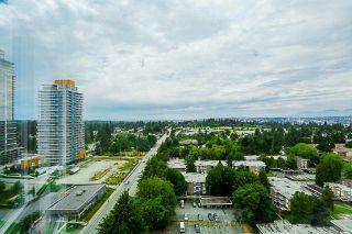 Photo 14: 1807 13399 104 Avenue in Surrey: Whalley Condo for sale (North Surrey)  : MLS®# R2284970