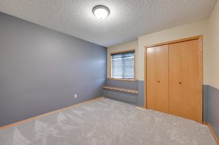 Photo 34: 227 LINDSAY Crescent in Edmonton: Zone 14 House for sale : MLS®# E4265520