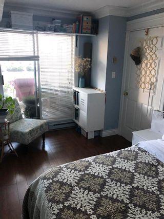 Photo 9: 206 5500 ARCADIA Road in Richmond: Brighouse Condo for sale : MLS®# R2576332