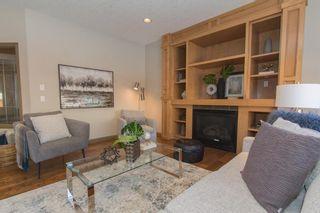 Photo 11: 26 cranleigh Manor SE in Calgary: Cranston Detached for sale : MLS®# A1083128