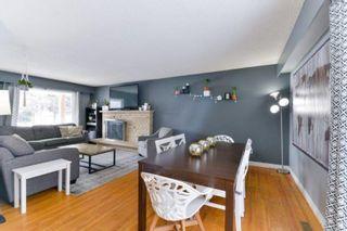 Photo 4: 43 St Dunstans Bay in Winnipeg: Fort Richmond Residential for sale (1K)  : MLS®# 202006265