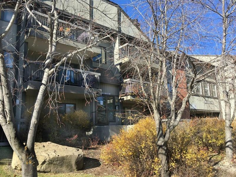 FEATURED LISTING: 4310 - 13045 6 Street Southwest Calgary