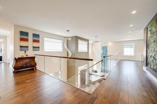Photo 18: 4125 CAMERON HEIGHTS Point in Edmonton: Zone 20 House for sale : MLS®# E4251482