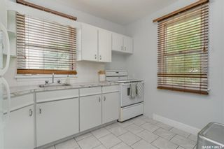 Photo 6: 904 7th Street East in Saskatoon: Haultain Residential for sale : MLS®# SK866208