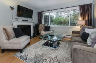 "Photo 16: 1237 PLATEAU Drive in North Vancouver: Pemberton Heights Condo for sale in ""Plateau Village"" : MLS®# R2224037"