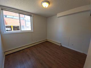 Photo 12: 101 11217 103 Avenue in Edmonton: Zone 12 Condo for sale : MLS®# E4264731