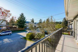 Photo 8: 3334 WELLINGTON Street in Port Coquitlam: Glenwood PQ House for sale : MLS®# R2568057