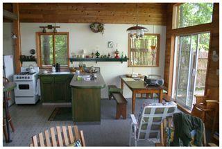 Photo 49: Lot 9 Kali Bay in Eagle Bay: Kali Bay House for sale (Shuswap Lake)  : MLS®# 10125666