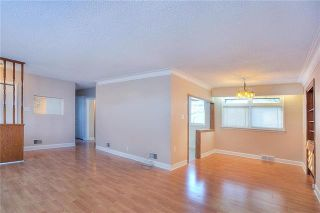 Photo 6: 441 Cordova Street in Winnipeg: River Heights Single Family Detached for sale (1D)  : MLS®# 1831989