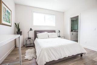 Photo 15: 1 407 14 Avenue NE in Calgary: Renfrew Row/Townhouse for sale : MLS®# A1101863