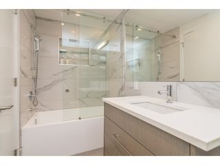 Photo 31: 1655 HOWARD Avenue in Burnaby: Parkcrest House for sale (Burnaby North)  : MLS®# R2511332