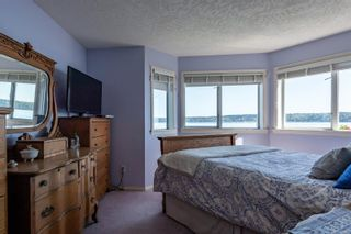 Photo 12: 109 87 S Island Hwy in : CR Campbell River South Condo for sale (Campbell River)  : MLS®# 873355