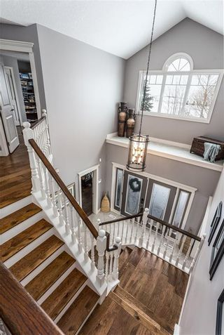 Photo 17: 280143 TWP RD 242: Chestermere Detached for sale : MLS®# C4254002